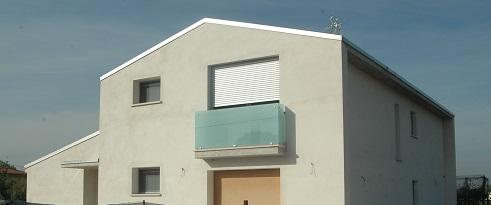 simone toniolo architetto aud progetti abitazione