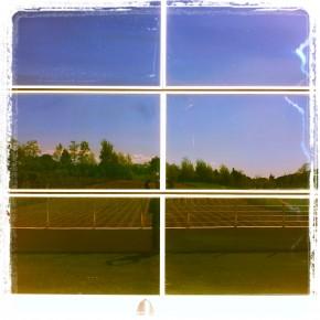 Pannelli solari, la natura è rispettata!