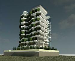 h-palace cittadella aud progetti simone toniolo architetto